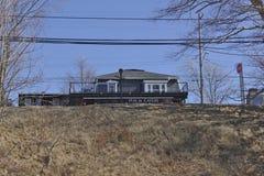 Μπαρ στο Hill 2616 στοκ εικόνα με δικαίωμα ελεύθερης χρήσης