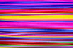 Μπαλόνια ράβδων Στοκ εικόνες με δικαίωμα ελεύθερης χρήσης