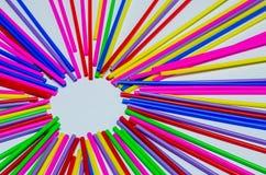 Μπαλόνια lod Στοκ φωτογραφίες με δικαίωμα ελεύθερης χρήσης