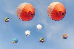 Μπαλόνι στοκ εικόνες με δικαίωμα ελεύθερης χρήσης