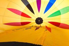 Μπαλόνι Στοκ εικόνα με δικαίωμα ελεύθερης χρήσης
