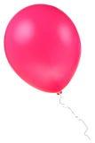 Μπαλόνι Στοκ Φωτογραφία