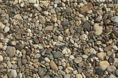 Αμμοχάλικο στοκ φωτογραφίες