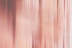 Μπεζ γκρίζα θαμπάδα υποβάθρου κλίσης Στοκ φωτογραφίες με δικαίωμα ελεύθερης χρήσης