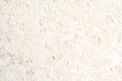 μπεζ μαρμάρινο κεραμίδι αν&a Στοκ Εικόνες