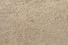 Μπεζ χρωματισμένος τοίχος στόκων παλαιό παράθυρο σύστασης λεπτομέρειας ανασκόπησης ξύλινο Στοκ φωτογραφία με δικαίωμα ελεύθερης χρήσης