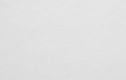 Μπεζ χρωματισμένο μέτωπο σπιτιών, που κτίζεται με spatula τις τεχνικές Στοκ Φωτογραφία