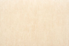 Μπεζ χρώμα σύστασης κρέμας στοκ φωτογραφία