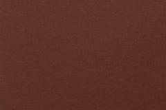 Μπεζ ύφος τσαντών καφετιού εγγράφου Στοκ Εικόνα