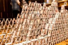 ΜΠΕΛΟ ΟΡΙΖΌΝΤΕ, ΒΡΑΖΙΛΙΑ - 12, ΤΟΝ ΟΚΤΏΒΡΙΟ ΤΟΥ 2017: Ένα instalation ι τέχνης στοκ φωτογραφία