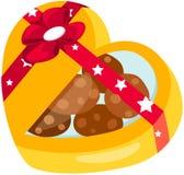 μπισκότα ελεύθερη απεικόνιση δικαιώματος