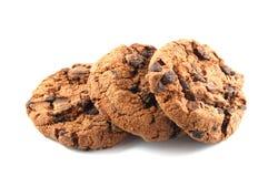 μπισκότα Στοκ εικόνα με δικαίωμα ελεύθερης χρήσης