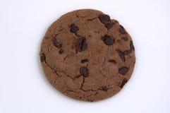 μπισκότα Στοκ φωτογραφίες με δικαίωμα ελεύθερης χρήσης