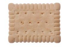 μπισκότο νόστιμο Στοκ εικόνες με δικαίωμα ελεύθερης χρήσης