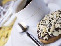 μπισκότο σπασιμάτων Στοκ Εικόνες