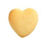 μπισκότο σπιτικό Στοκ εικόνες με δικαίωμα ελεύθερης χρήσης