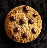 μπισκότο Στοκ εικόνα με δικαίωμα ελεύθερης χρήσης