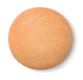 Μπισκότο στοκ φωτογραφία με δικαίωμα ελεύθερης χρήσης