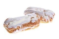 μπισκότο Στοκ εικόνες με δικαίωμα ελεύθερης χρήσης