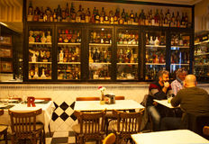 Μπιλμπάο, επαρχία Biscay, βασκική χώρα, Ισπανία, βόρεια Ισπανία, ιβηρική χερσόνησος, Ευρώπη Στοκ Εικόνες