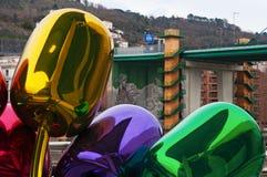 Μπιλμπάο, επαρχία Biscay, βασκική χώρα, Ισπανία, βόρεια Ισπανία, ιβηρική χερσόνησος, Ευρώπη Στοκ φωτογραφία με δικαίωμα ελεύθερης χρήσης
