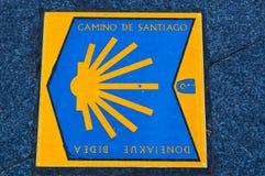 Μπιλμπάο, επαρχία Biscay, βασκική χώρα, Ισπανία, ιβηρική χερσόνησος, Ευρώπη Στοκ Εικόνα