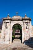 Μπιλμπάο, επαρχία Biscay, βασκική χώρα, Ισπανία, ιβηρική χερσόνησος, Ευρώπη Στοκ φωτογραφία με δικαίωμα ελεύθερης χρήσης