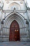 Μπιλμπάο, επαρχία Biscay, βασκική χώρα, Ισπανία, ιβηρική χερσόνησος, Ευρώπη Στοκ εικόνα με δικαίωμα ελεύθερης χρήσης