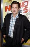 Μπιλ Pullman Στοκ φωτογραφία με δικαίωμα ελεύθερης χρήσης