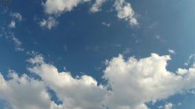 μπλε ήλιος ουρανού σύννε& φιλμ μικρού μήκους