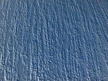 μπλε ανασκοπήσεων Στοκ φωτογραφίες με δικαίωμα ελεύθερης χρήσης