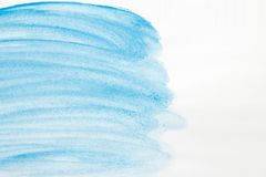 μπλε ανασκόπησης κατασκευασμένο τελειοποιήστε για το σχέδιο, πολύ υψηλή διάλυση απεικόνιση αποθεμάτων