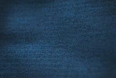 Μπλε ανασκόπησης Techno Στοκ εικόνες με δικαίωμα ελεύθερης χρήσης