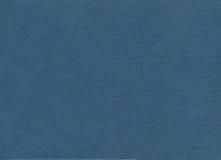 Μπλε ανασκόπηση εγγράφου Στοκ Φωτογραφία