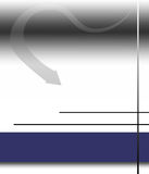 μπλε απεικόνιση Στοκ εικόνα με δικαίωμα ελεύθερης χρήσης
