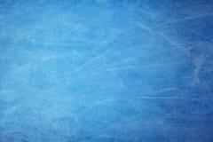Μπλε αφηρημένο παλαιό υπόβαθρο στοκ φωτογραφία