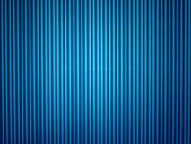 Μπλε αφηρημένο ύφος ανασκόπησης στοκ εικόνες