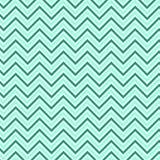 Μπλε γκρίζο τρέκλισμα υποβάθρου σχεδίων Στοκ εικόνα με δικαίωμα ελεύθερης χρήσης