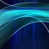 μπλε γραμμές ελεύθερη απεικόνιση δικαιώματος