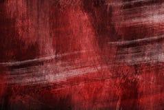 μπλε διάνυσμα απεικόνισης grunge ανασκόπησης Στοκ φωτογραφία με δικαίωμα ελεύθερης χρήσης