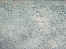 Μπλε και μαλακός εξασθενίστε purple†‹color†‹paint†‹on†‹white†‹το υ στοκ εικόνα με δικαίωμα ελεύθερης χρήσης