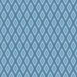 Μπλε κατασκευασμένο έγγραφο Στοκ φωτογραφίες με δικαίωμα ελεύθερης χρήσης