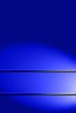 μπλε κείμενο ανασκόπησης περιοχής στοκ εικόνες με δικαίωμα ελεύθερης χρήσης
