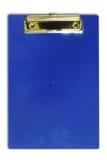 μπλε κείμενο περιοχών αποκομμάτων ανασκόπησης Στοκ Φωτογραφία