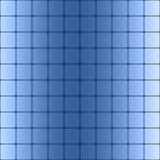 μπλε κεραμίδι ανασκόπηση&si ελεύθερη απεικόνιση δικαιώματος