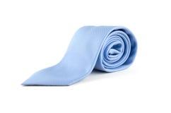 Μπλε κεραμίδι λαιμών Στοκ Φωτογραφία