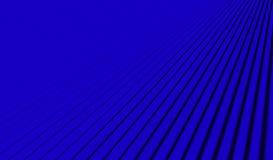 μπλε κυμάτωση 2 ανασκόπηση&s Απεικόνιση αποθεμάτων