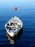 μπλε κόκκινο λευκό Στοκ εικόνα με δικαίωμα ελεύθερης χρήσης