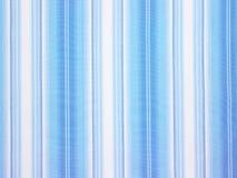 μπλε λωρίδες ανασκόπηση&sig στοκ φωτογραφίες