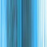 μπλε λωρίδες Στοκ εικόνες με δικαίωμα ελεύθερης χρήσης